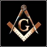 symbol-mason