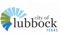 City-of-Lubbock-Logo